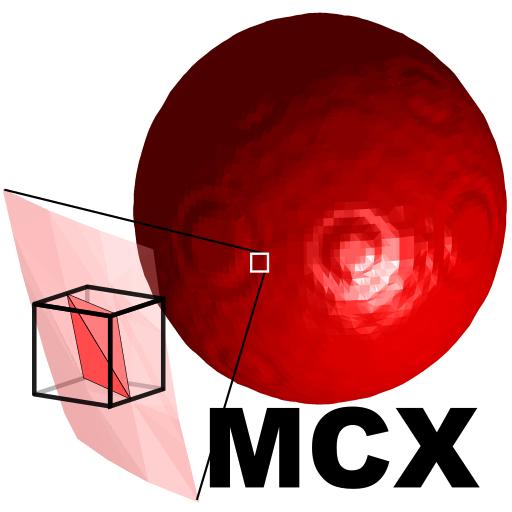 upload:svmc_logo.png